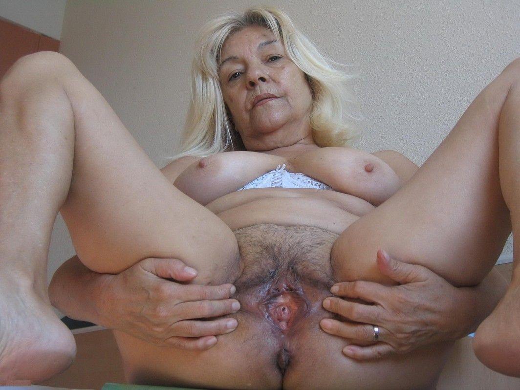 фото личное секс полная девушка